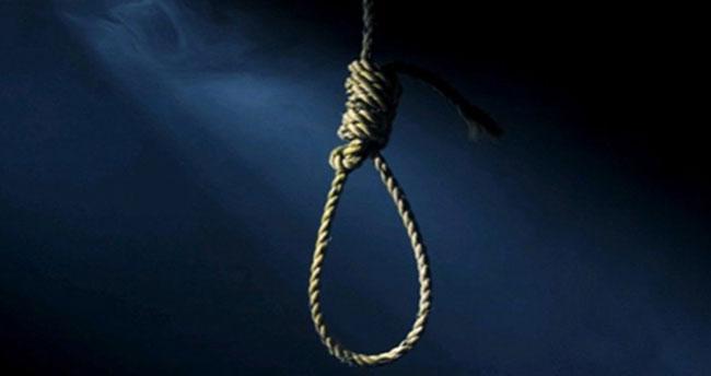 Zehir tacirlerine idam cezası!