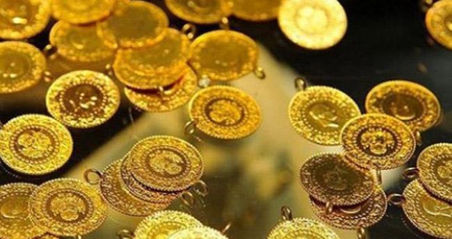 30 Eylül altın fiyatları ne kadar oldu?.