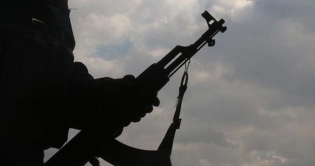 Bölücü terör örgütü çocukları kaçırarak ölüme gönderiyor