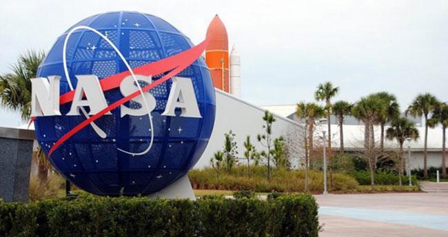 Adanalılardan NASA görevlisine esprili soru