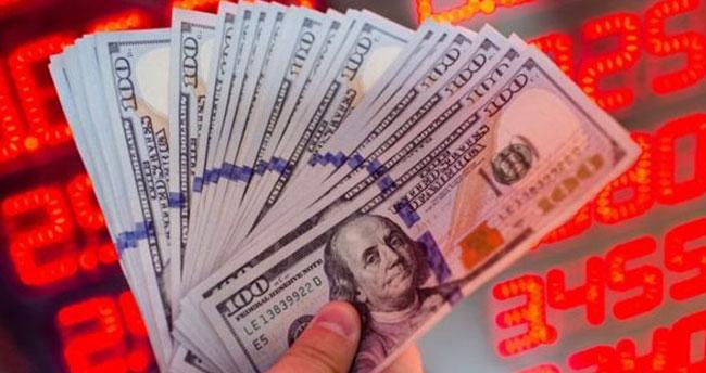 Dolar ne kadar? 1 Ekim dolar kuru ve yorumları
