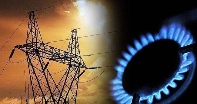"""TESK Genel Başkanı Palandöken: """"Enerjideki zamlar rutine bağlandı"""""""