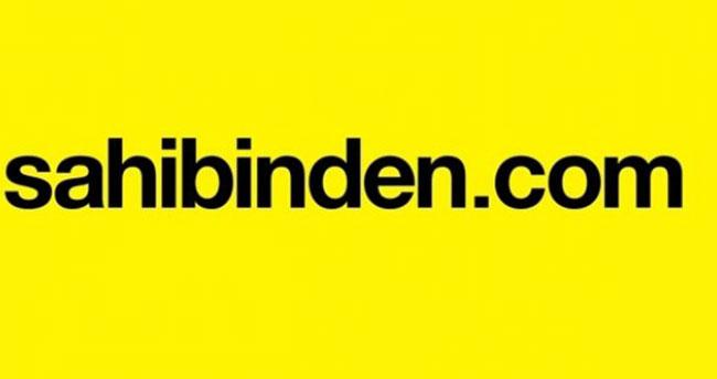 Sahibinden.com'a büyük ceza!