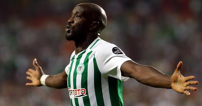 Atiker Konyaspor, Yatabare ile daha güçlü