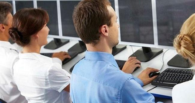 İŞKUR'dan 2044 kişiye KPSS şartsız işe alım müjdesi! İŞKUR TYP ilanı başvuru.