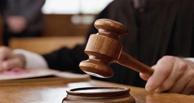 Yargıtay'dan emsal karar! Binlerce kişiyi ilgilendiriyor