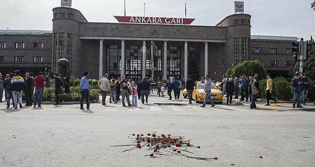 En kanlı terör saldırısının failleri cezasız kalmadı