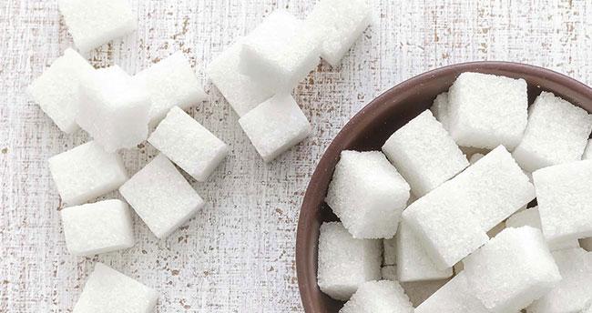 Vücuttan şekeri atmanın yolları