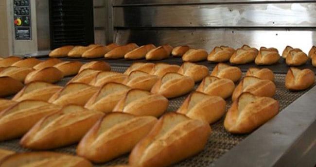 Bu tebliğ ekmeğin kalitesini düşürecek