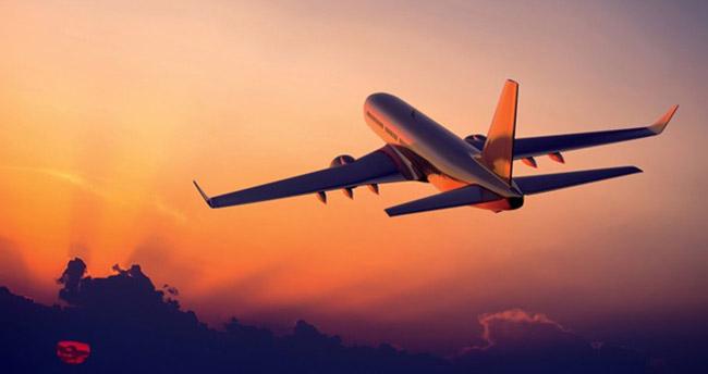 Dünyanın en uzun uçuşu: 18 saat havada kalacak