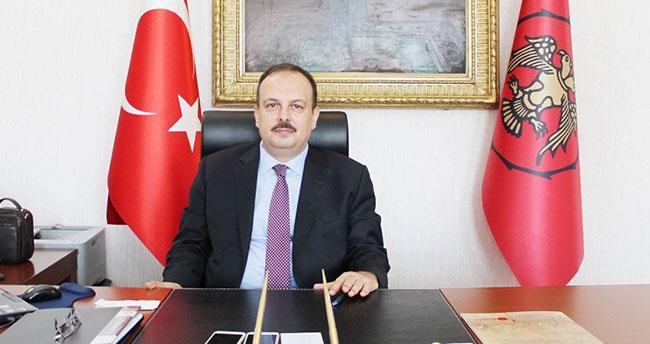 Konya Valisi uyardı! Fahiş fiyat uygulayanlara ceza!