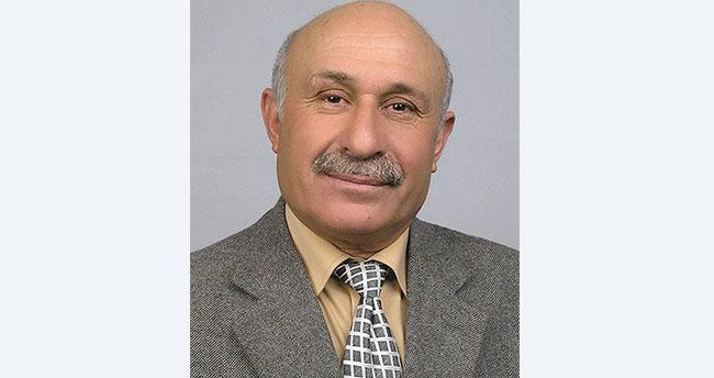 Konya'da yaşlı adam arkadaşı tarafından öldürüldü