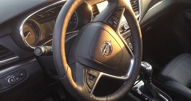 Opel'den kullanıcılarını üzen haber!