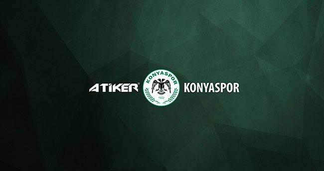 Konyaspor: 50 bin liradan 2 milyon 500 bin liraya yükseldi