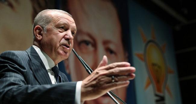 'İş Bankası hissesi Meclise gelecek, MHP de buna destek verecek'