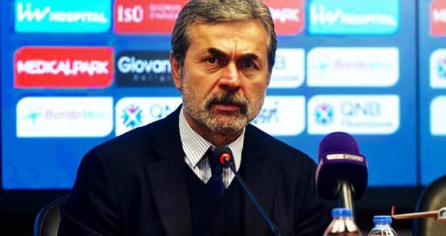 Kocaman iddiası! 'Konya'da da veriler silindi'