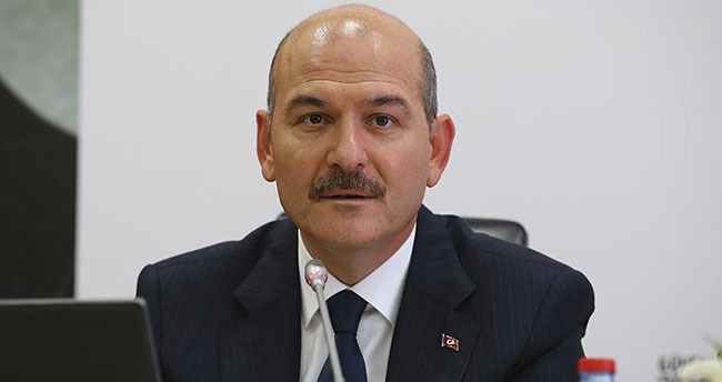 'Atatürk'e hakaret ve taciz videosu çekenler gözaltında'