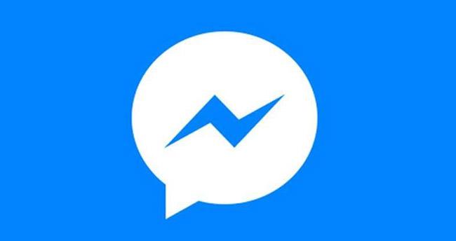 WhatsApp'ta hayat kurtaran özellik Facebook Messenger'a geliyor