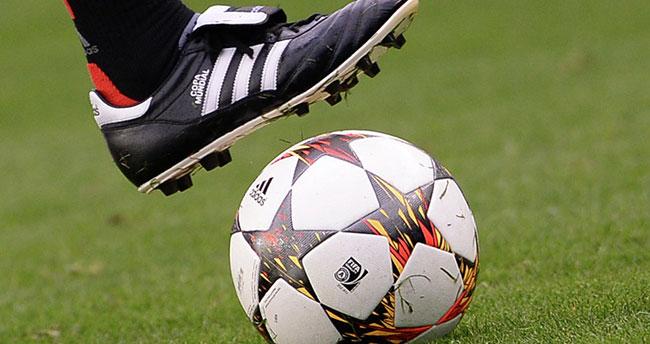 Futbolda FETÖ davasına başlandı
