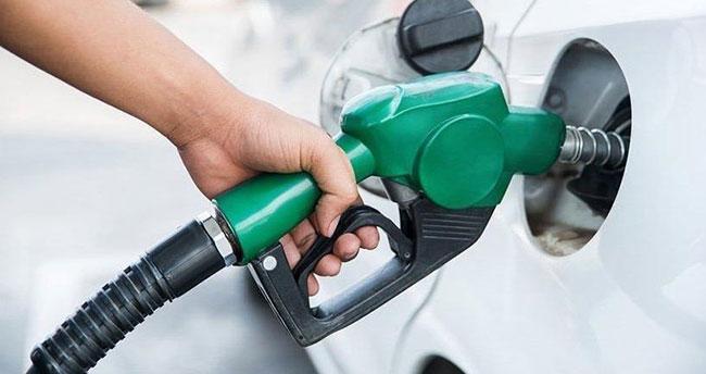 28 kuruş sonra benzin ucuzlayabilir