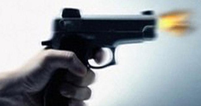 Konya'da 79 yaşındaki adam komşusunu öldürdü!