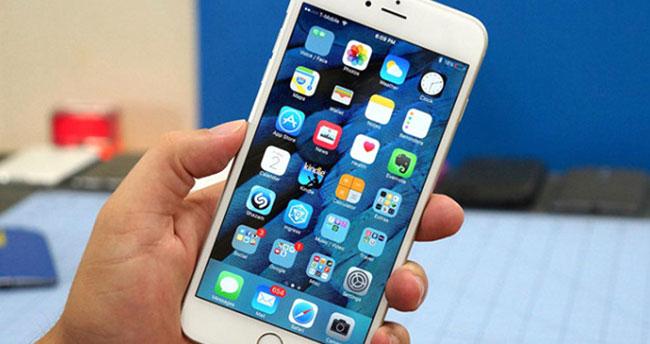 Yarın başlıyor! iPhone 8 fiyatlarında 2 bin 100 TL'lik indirim