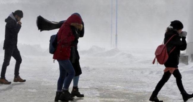 Meteorolojiden kritik uyarı: Sıcaklık 12 derece birden..