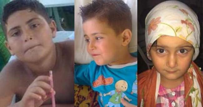 Üç çocuğunu öldüren anne vahşetinin sebebi ortaya çıktı