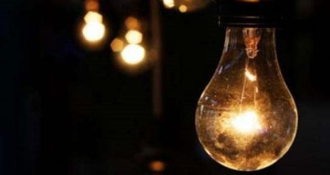Konyalılar dikkat! Konya'da elektrik kesintisi