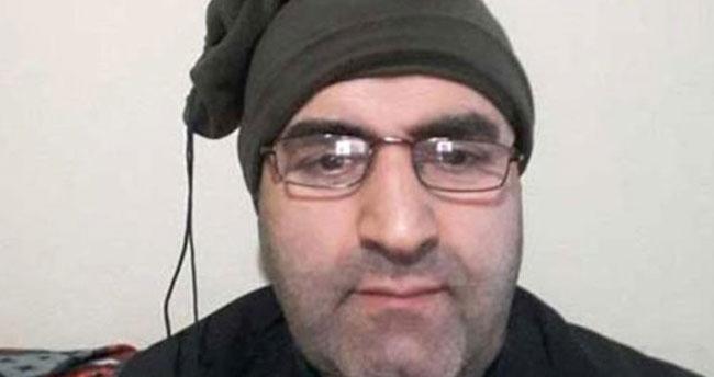 Seri katil Çayıroğlu'nun işlediği iki cinayet daha ortaya çıktı