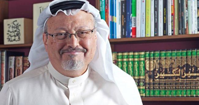 Suudi Arabistan kabul etti: Cinayet önceden planlandı!