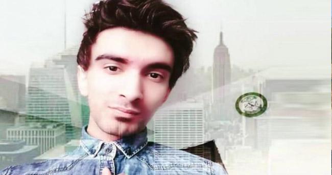 Amin Abbasov kimdir? Amin Abbasov kaç yaşında?