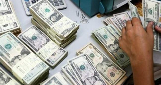 Cumhurbaşkanlığı açıkladı! Dolar oyununa karşı sıkı tedbir