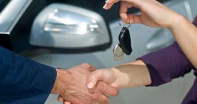 Son indirim ile Otomobil fiyatları ne kadar inecek?