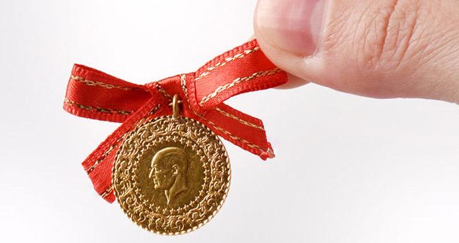 Altın fiyatları bugün ne kadar oldu? – 31 Ekim Çeyrek Altın Ne Kadar?