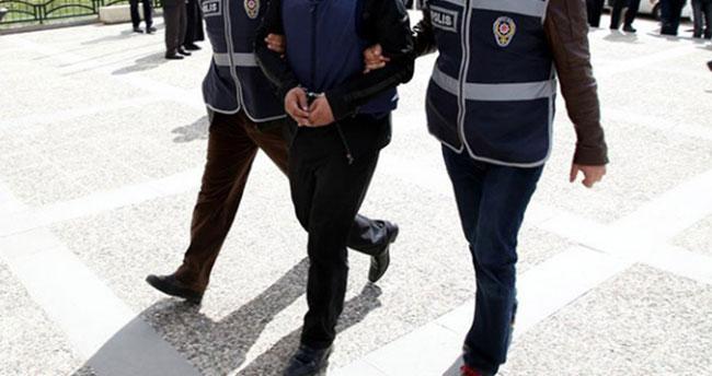 Belediye Başkanı'ndan yolsuzluk operasyonuyla ilgili açıklama