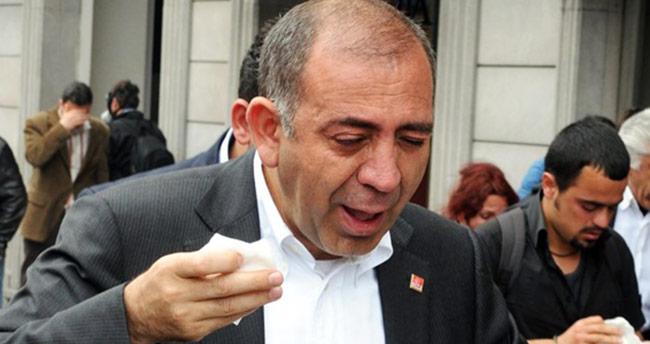 Gürsel Tekin, İstanbul'da aday olacağını açıkladı!
