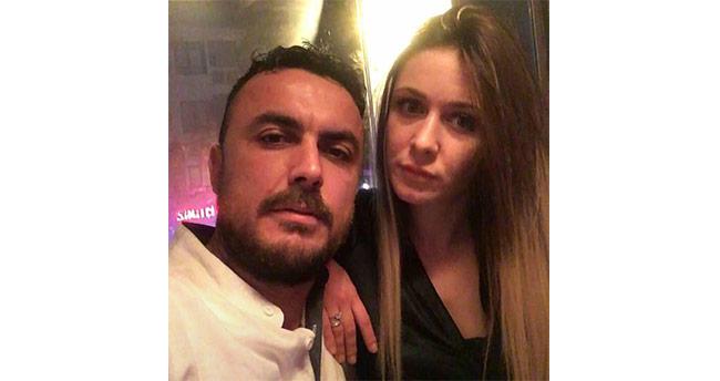 Konya'da cinayet! Son nefesinde katilini söyledi…
