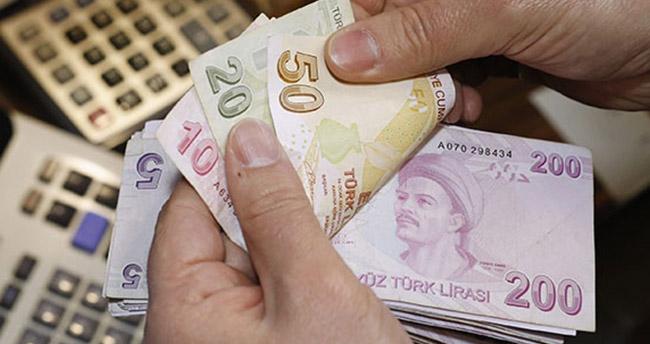 Bankalar, emekliye düşük faizli kredi verecek