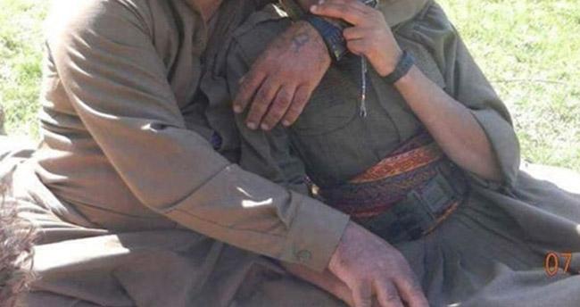 Bin 150 kadın itirafçı PKK'nın gerçek yüzünü anlattı