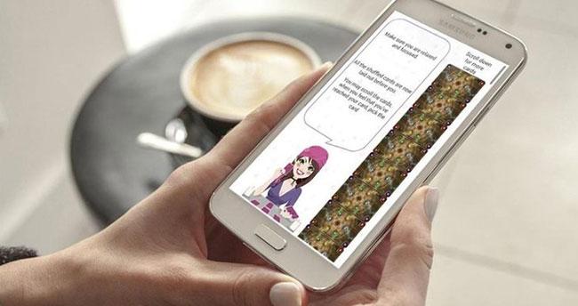 Akıllı telefonlara yüklediğiniz sahte burç uygulamalarına dikkat!