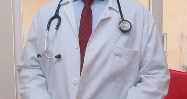 Kamuya alınmayan doktorlar özel hastanelerde çalışabilecek