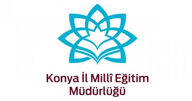 Konya İl Milli Eğitim Müdürlüğünden 10 Kasım Açıklaması
