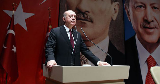 AK Parti'de adaylara 5 kritik soru!