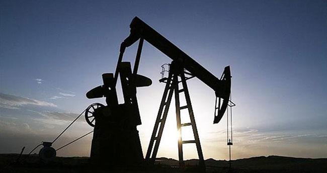 Petrolde son üç yılın en büyük düşüşü