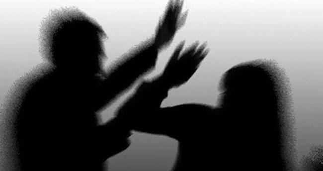 Yeni ceza sistemi geliyor! Kadın ve çocuklara…