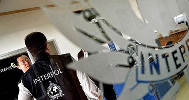 INTERPOL'ün yeni başkanı belli oluyor! İşte adaylar