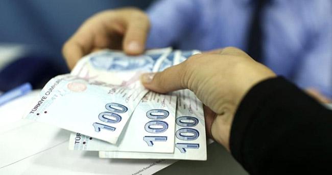 Milyonlarca öğrenciye müjde! Devlet 4 bin 809 lira verecek
