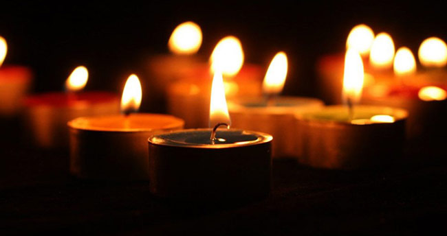 Konya'da elektrik kesintisine dikkat!