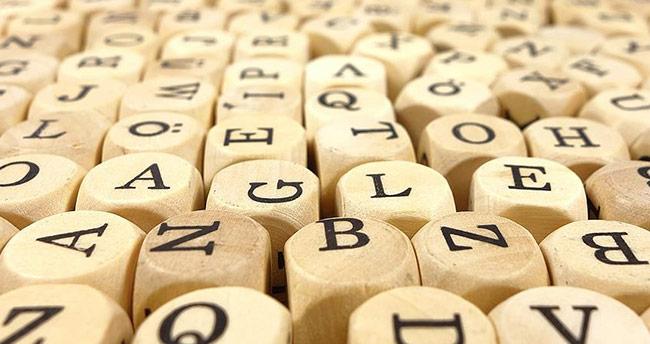 Kazakistan Latin alfabesine geçmeye hazırlanıyor